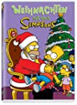 Die Simpsons - Weihnachten mit den Si...