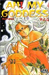 Ah ! My Goddess - Tome 06