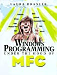 Windows Programming: Under the Hood o...