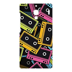 a AND b Designer Printed Mobile Back Cover / Back Case For Xiaomi Redmi 1S (XOM_R1S_3D_1299)