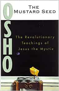 Fifth Gospel of Saint Thomas: Osho: 9781852304980: Amazon.com: Books