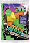 Monsters vs. Aliens 12 Assorted Colors Balloons