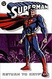 Superman: Return to Krypton (1840237988) by Loeb, Jeph