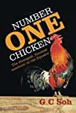 img - for Number One Chicken: The Strangest, Funniest Manhunt on the Equator book / textbook / text book