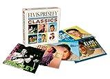 Elvis Presley Original Album Classics