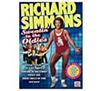 Richard Simmons: Sweatin' to the Oldi...