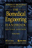 img - for Biomedical Engineering Handbook, Volume I book / textbook / text book