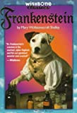 Wishbone Classic #07 Frankenstein (Wishbone Classics) (0061064173) by Shelley, Mary Wollstonecraft