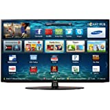 Samsung UN46EH5300FXZA 46-Inch 1080p 60Hz Smart LED TV (Refurbished)