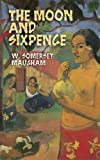The Moon and Sixpence (Dover Value Editions)