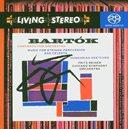 RCA collection Living stereo 51YTLYLMP8L._SY450_