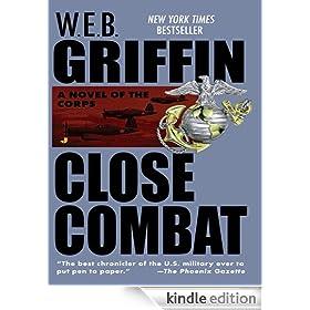 Close Combat: Close Combat Book VI (Corps)