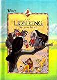 img - for Vulture Shock (Disney's The Lion King) book / textbook / text book
