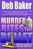 Murder Bites the Bullet