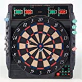 "Schmidt Sportsworld Dartboard H 40von ""Other"""