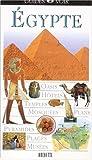 echange, troc Guide Voir - Guide Voir : Égypte