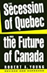 The Secession of Quebec and the Futur...