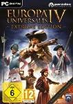 Europa Universalis IV - Extreme Editi...