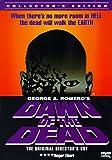 Dawn Of The Dead [DVD] [1980] [Region 1] [US Import] [NTSC]