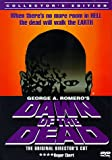 Dawn of the Dead: The Original Director's Cut [Import USA Zone 1]