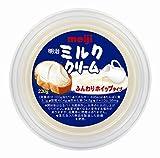 ミルククリーム 220g