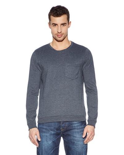 Cross Jeans Jersey Fino