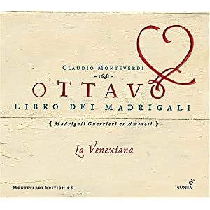 monteverdis lamento della ninfa compositional Monteverdi was a dramatic composer, bringing a depth of meaning from the text he set that turned each of his pieces into a convincing musical and dramatic statement monteverdi's career began at an early age.
