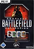 echange, troc Battlefield 2 Complete Collection