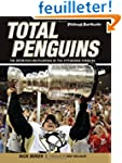 Total Penguins: The Definitive Encycl...