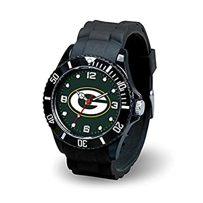 Green Bay Packers Spirit Watch