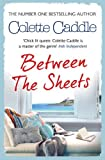 Colette Caddle Between the Sheets