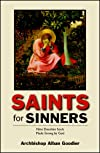 Saints for Sinners