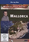 Image de Wunderschön! - Mallorca [Blu-ray] [Import allemand]