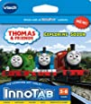 VTech InnoTab Software  Thomas   Friends