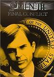 echange, troc Omen 3: Final Conflict [Import USA Zone 1]