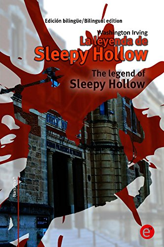 compare and contrast the movie and book of sleepy hollow