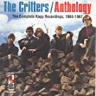 Anthology-1965-67