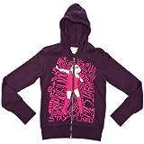 Diesel Sligi Girls Sweatshirt