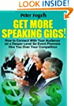 """GET MORE SPEAKING GIGS!"": How to Con..."