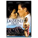 Diamond Head ~ Charlton Heston