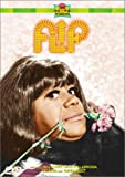 The Flip Wilson Show