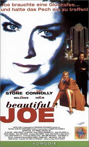 Beautiful Joe [VHS]