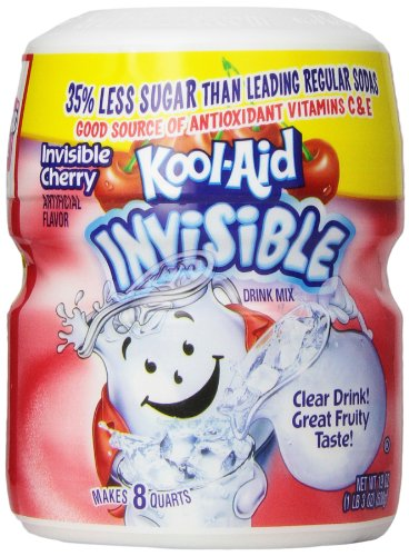 kool-aid-drink-mix-sugar-sweetened-invisible-cherry-19-ounce-container-pack-of-6