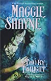 Two By Twilight (2 novels in 1) (0373218095) by Shayne, Maggie