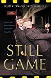 Still Game: Scripts, Vol. 1 Ford Kiernan