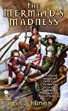 img - for The Mermaid's Madness (PRINCESS NOVELS) book / textbook / text book