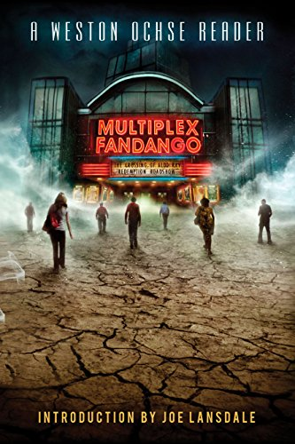 multiplex-fandango
