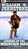 img - for Cunning of the Mountain Man (The Last Mountain Man) book / textbook / text book