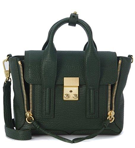 bolso-de-mano-31-phillip-lim-pashli-mini-satchel-en-piel-color-verde-jade