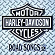 Harley Davidson: Pop / Rock Ro